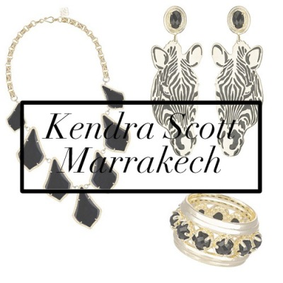 KendraScottMCollection
